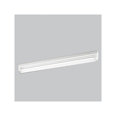 LEDベースライト XL251534P1