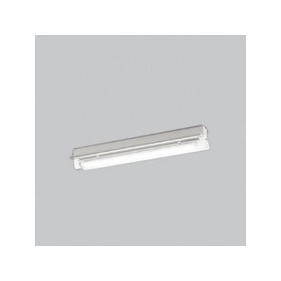 LEDベースライト XL251135K