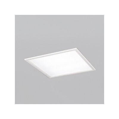 LEDスクエアベースライト XD266054P1