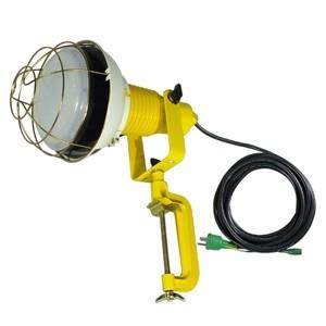 エコビックLED投光器50W ワイドタイプ ATL-E5005
