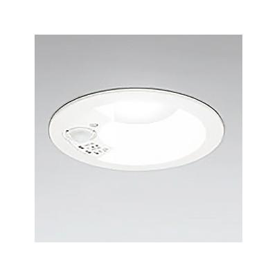 LEDダウンライト OD261737
