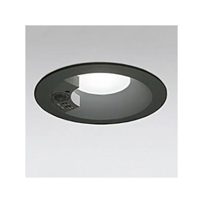 LEDダウンライト OD261748