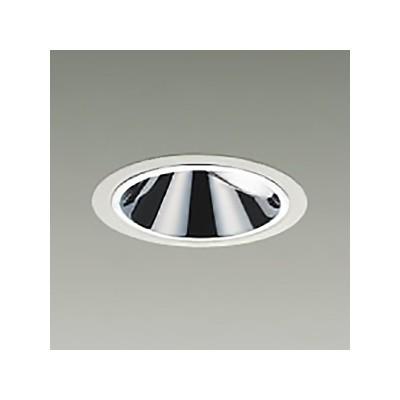 LEDウォールウォッシャーダウンライト LZ2C COB・グレアレスタイプ LZD-92026LW