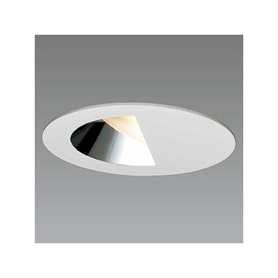 LED一体型ダウンライト ウォールウォッシャータイプ ダイクロ50W相当 温白色 お歳暮 DD-3451-L メイルオーダー 電源別売