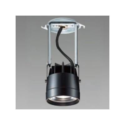 LEDダウンライト 電球色 CDM-T35W相当 配光角30度 電源別売 ユニバーサルタイプ LZY-91989YBE