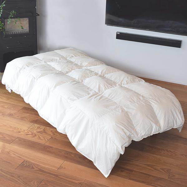 掛けふとん シングルサイズ 洗える ウォッシャブル 掛布団 送料無料 かけ布団 綿100% シンプル あったか 市販 未使用 布団 寝具 掛け布団 コットン
