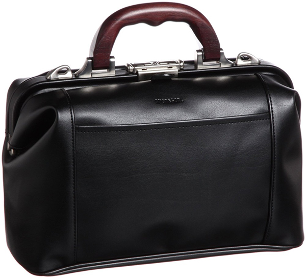 日本製 ダレスバッグ Sサイズ31cm ビジネスバッグ メンズ 通勤 レトロ クラシック 大容量 かばん 鞄 カジュアル シンプル プレゼント 贈り物 ギフト 父の日 高級感
