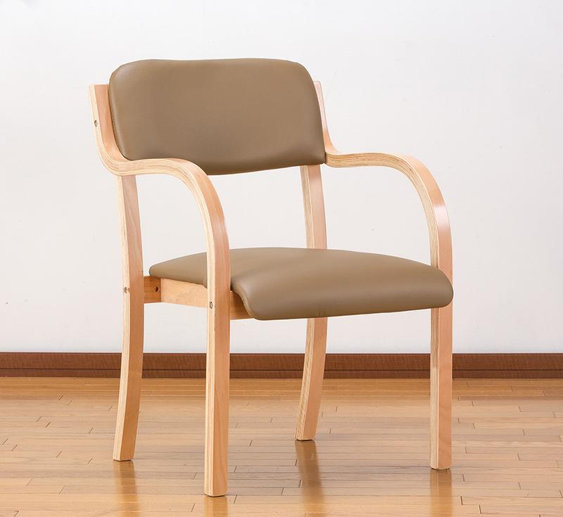 立ち座り サポート チェア 介護椅子 介護施設 グループホーム