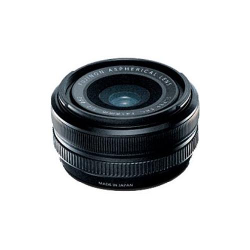 第一ネット XF18MMF2R富士フイルム カメラレンズ XF18MMF2R, ちくもう 手作りショップ:bfd666bb --- inglin-transporte.ch
