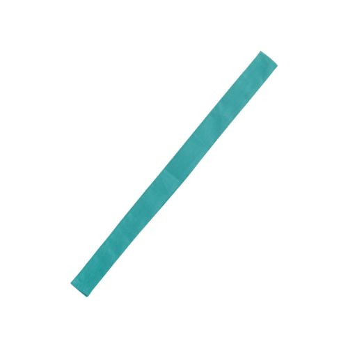 ARTEC ARTEC カラーはちまき 緑 ATC1229 敬老の日