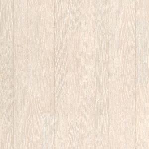 東リ クッションフロアH オーク 色 CF9050 サイズ 182cm巾×6m 【日本製】