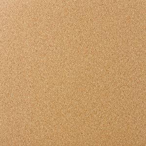 東リ クッションフロアH コルク 色 CF9061 サイズ 182cm巾×7m 【日本製】