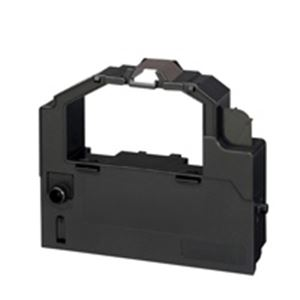 (業務用5セット)インクリボン PRD700XX2-01NB 汎用