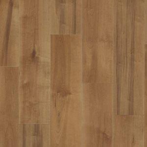 東リ クッションフロアH ラスティクメイプル 色 CF9021 サイズ 182cm巾×6m 【日本製】