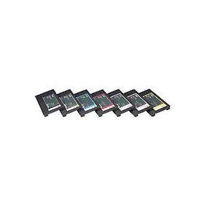 エプソン EPSON PX-Pインクカートリッジ イエロー 500ml ICY26 1個