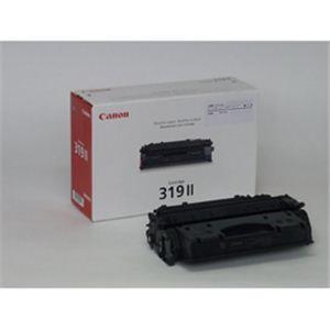 キヤノン(Canon) トナーカートリッジ519(319)タイプ 輸入品 CN-EP519-2JY