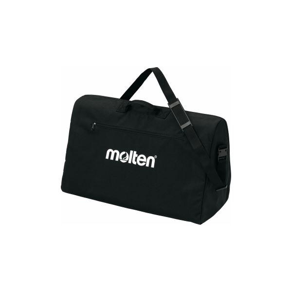 molten(モルテン) キャリングバッグ UR0020