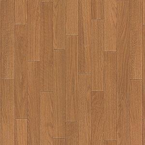 東リ クッションフロアH オーク 色 CF9047 サイズ 182cm巾×6m 【日本製】