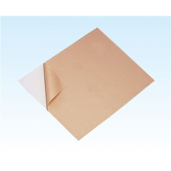 (まとめ)アーテック サンドアート/砂絵用シート 【中】 380×270mm 樹脂製 【×30セット】