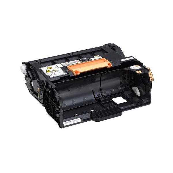 エプソン 感光体ユニット ブラック LPB4K20
