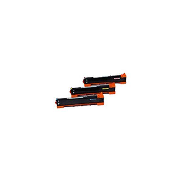 (業務用3セット) 【純正品】 RICOH リコー インクカートリッジ/トナーカートリッジ 【306588 カラー C730】 SPドラムユニット
