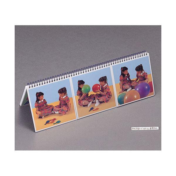 DLM 時制学習カード 2211WD