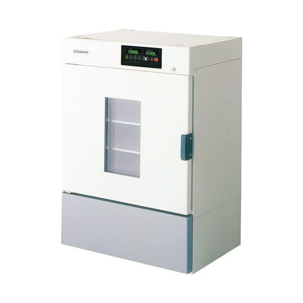 【柴田科学】低温インキュベーター SMU-133I型 051620-130