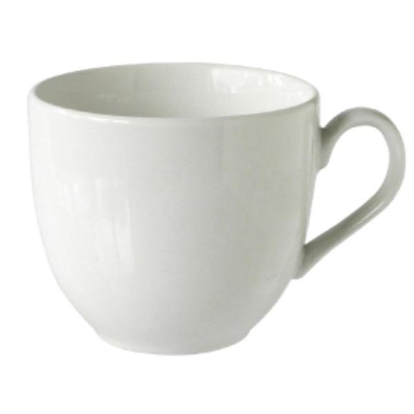 ホワイト カップ (403564)【60個セット】 R-056