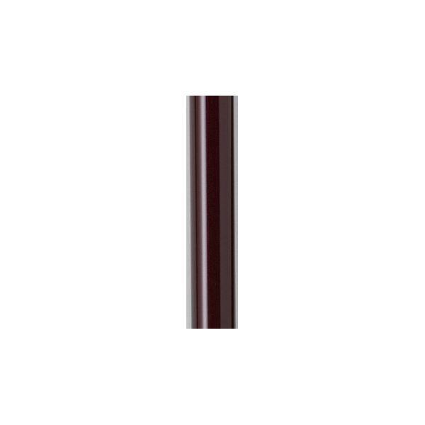 (まとめ)アイ・ティー・ケー ステッキ(伸縮) 電動伸縮杖 伸助さん ワインレッド SN6100WR【×3セット】