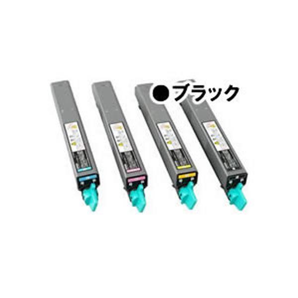 (業務用3セット) 【 純正品 】 EPSON エプソン トナーカートリッジ 【LPC3T10KBK ブラック】