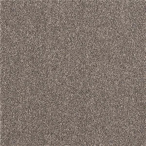 業務用 タイルカーペット 【ID-9102 50cm×50cm 10枚セット】 日本製 防炎 制電効果 スミノエ 『ECOS』【代引不可】