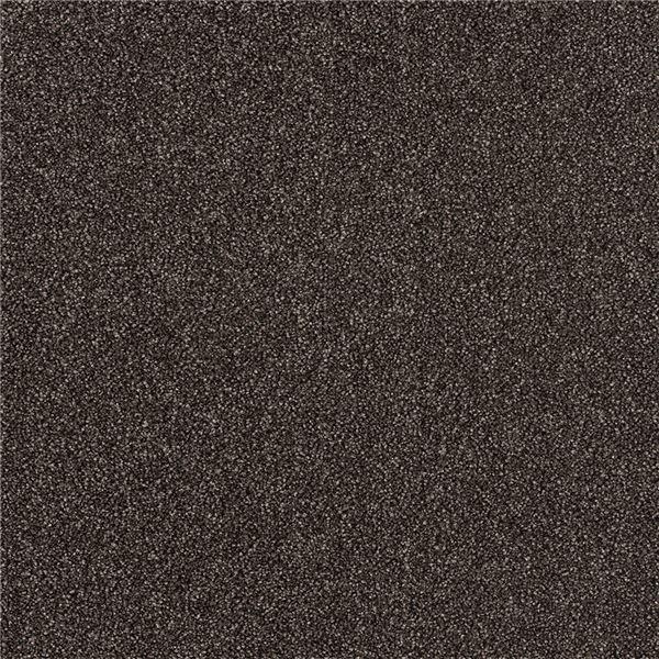 業務用 タイルカーペット 【ID-9104 50cm×50cm 10枚セット】 日本製 防炎 制電効果 スミノエ 『ECOS』【代引不可】