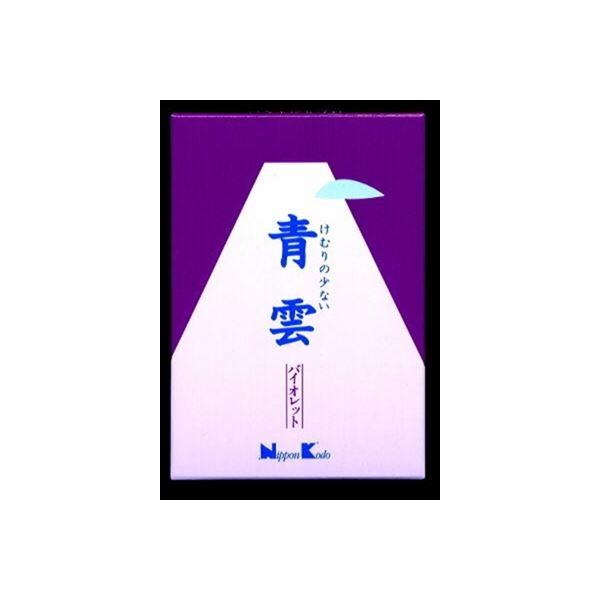 驚きの値段で 日本香堂 青雲バイオレット 5 大型バラ 日本香堂 × 点セット 5 点セット, ingot gallery:4292957a --- slope-antenna.xyz