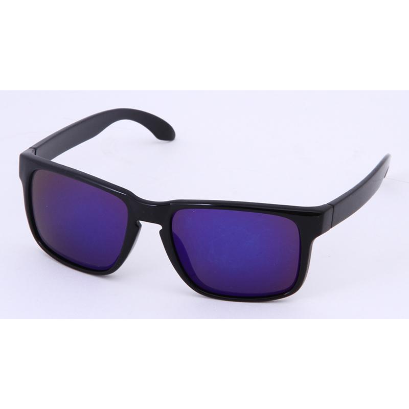 送料無料 10個入り ファッションサングラス UV400 uvカット紫外線カット おしゃれ かわいい P-100232