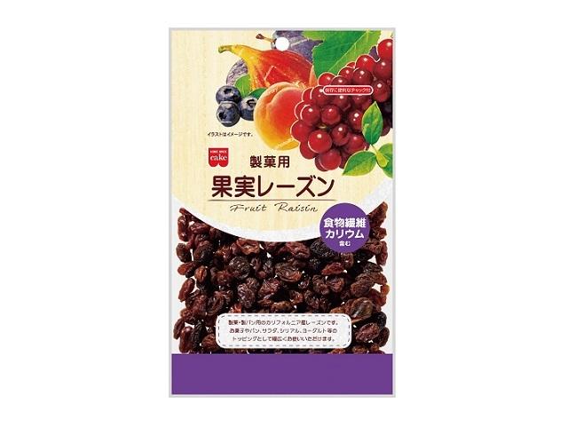 共立 製菓用 果実レーズン 180g x6 * 敬老の日