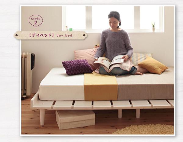 送料無料北欧デザインベッドフレームのみシングルベッドシングルサイズベットすのこ仕様すのこベッド木製ベッドノーラ近いベッドコンパクト天然木北欧通気性湿気対策子供部屋一人暮らしワンルームおしゃれ社員寮学生寮民泊女子女の子