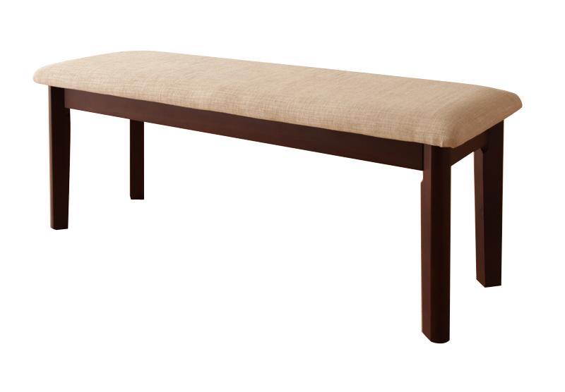 送料無料 ダイニングベンチ 椅子 いす イス 北欧デザイン ダイニング/ベンチ(W100) 家具通販 新生活 敬老の日