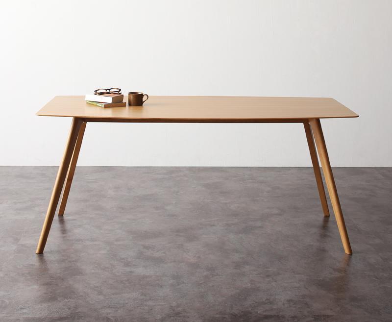 送料無料 ダイニングテーブル 幅160×奥行80cm 天然木 オーク材 アンティーク調ウィンザーチェアダイニング チェスター 無垢材 テーブル 食卓テーブル カフェテーブル 机 つくえ 作業台 4人掛け 4人用 木製 高級感 おしゃれ