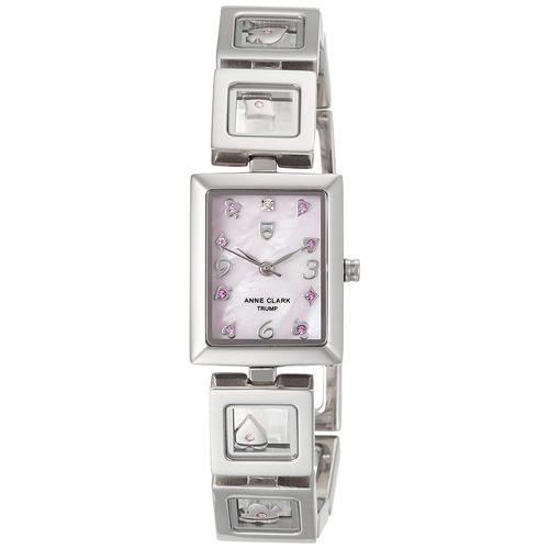 アンクラーク 腕時計 ムービングトランプチャームブレス AA1030-17(1本入)