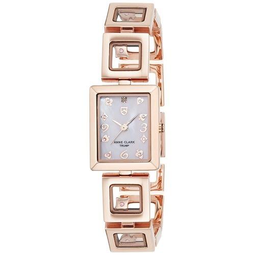 アンクラーク 腕時計 ムービングトランプチャームブレス AA1030-17PG(1本入)