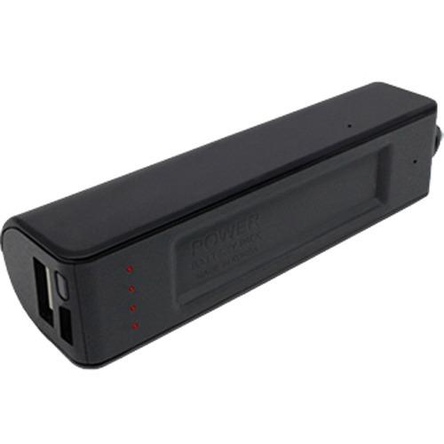 ベセトジャパン モバイルチャージャーボイスレコーダー VR-MB500-16GB(1台)