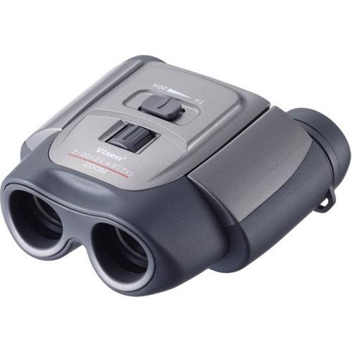 高価値】 ビクセン 双眼鏡 MZ 7-20*21 1305-04(1台) 人気が高い
