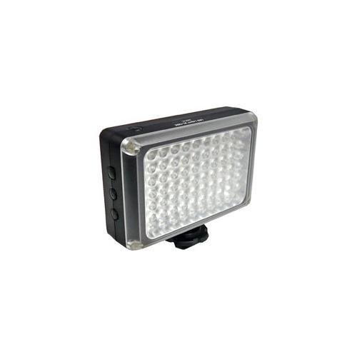 LPL LEDライトVL-570C L26885(1セット)