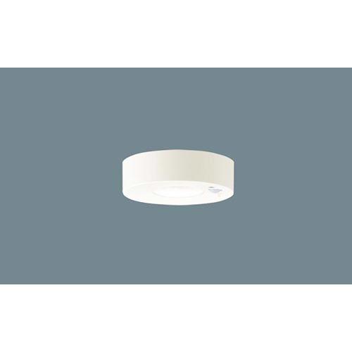 パナソニック 天井直付型 LED(昼白色) 小型シーリングライト LGBC58013 LE1(1台)