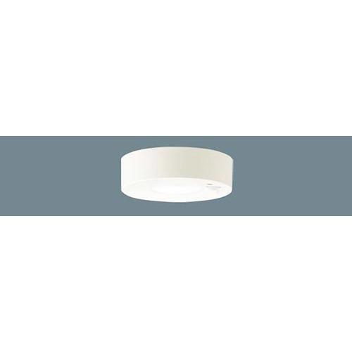 パナソニック 天井直結型 LED トイレ灯 ON/OFF型 LGBC58063 LE1(1台)