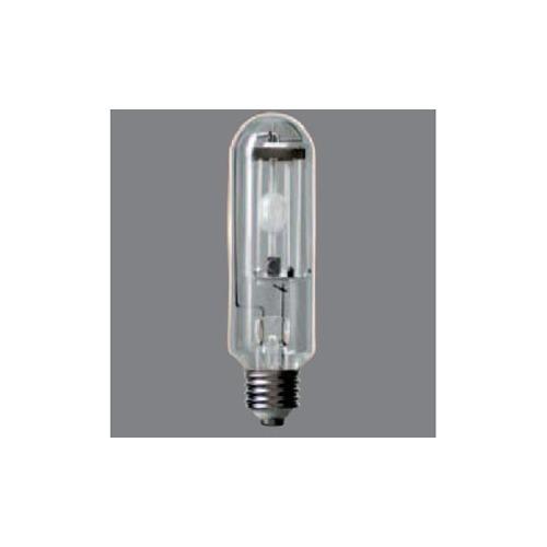 パナソニック 高輝度放電灯 セラメタ 片口金 70形/透明形 MT70CE-W/N(1コ入)