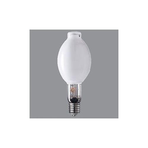パナソニック ハイゴールド 専用安定器点灯形 効率本位/一般形 110・拡散形(1コ入)