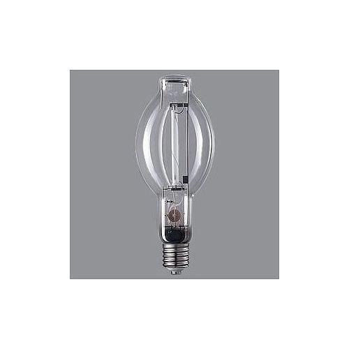 パナソニック ハイゴールド 専用安定器点灯形 効率本位/一般形 110・透明形(1コ入)