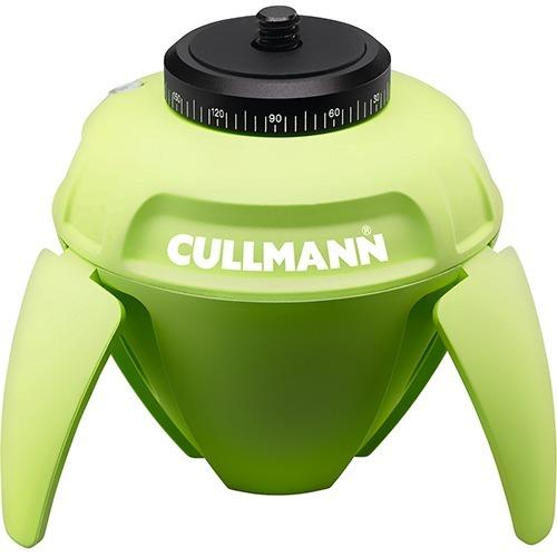 CULLMANN クールマン スマートパノ360 グリーン(1セット)