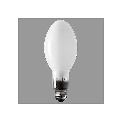 パナソニック ハイゴールド 専用安定器点灯形 効率本位/一般形 70・拡散形 NH70F/N(1コ入)